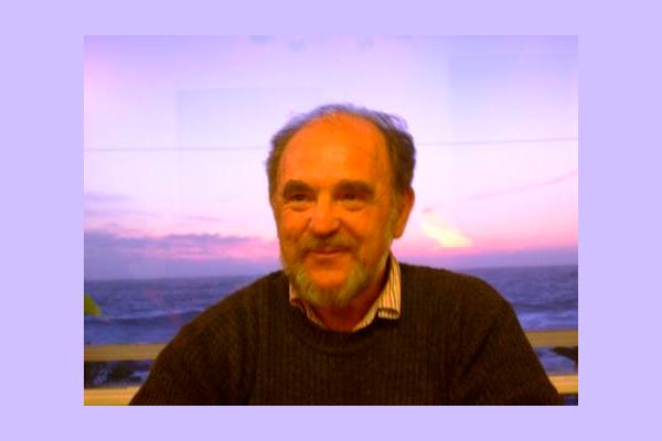 Información de sitio con libros de P. Diego Irarrazaval C.S.C.