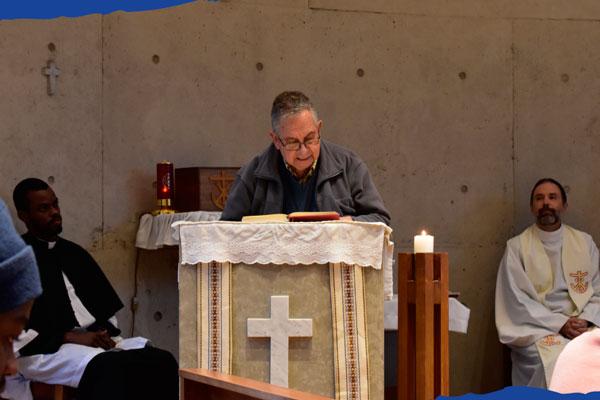 Celebración de los 200 años desde la fundación de los Hermanos de San José