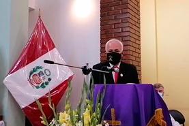 Yancana Huasy: 40 años al servicio de los preferidos del Señor